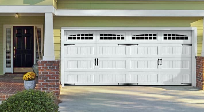 24 Hours Garage Doors Virginia Garage Door Repair And