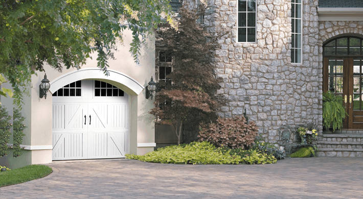 Your Garage Door Is A Major Part Of Your Home Or Commercial Business And A Garage  Door Replacement Can Help You To Increase Curb Appeal, Functionality, ...