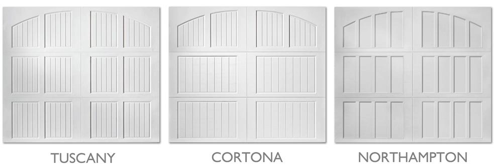 24 Hour Garage Door Repair Reston   Garage Door Installer ... on 24' Garage Door  id=60402
