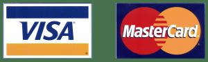visa mastercard image3