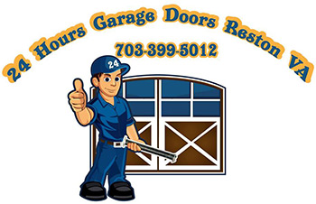 24 Hours Garage Doors